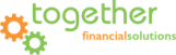 Together Financial Solutions Logo
